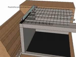 construction maison animation 3d home construction 3d With construction maison en 3d