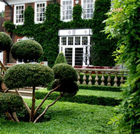 kitchen furniture uk home garden and landscape designgarden and landscape design