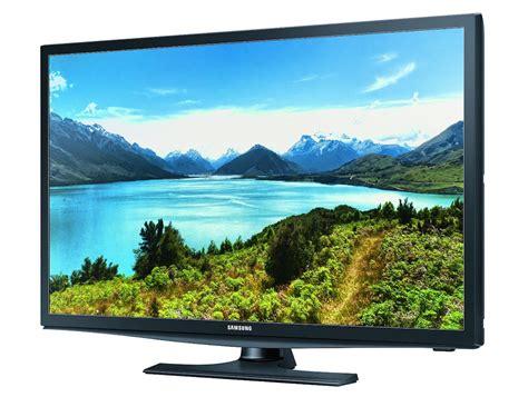 Mit Fernseher by Fernsehen Mit Richtiger Technik Lcd Led Oder Plasma