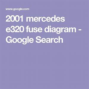 1000  Images About Auto On Pinterest