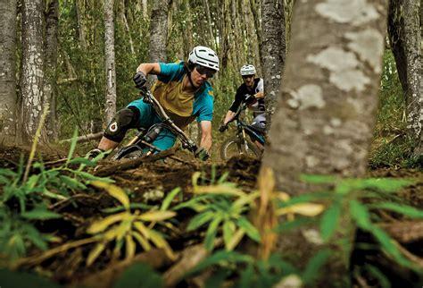 Bolle Bike Helmet Review