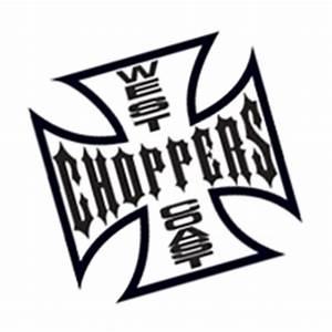 w :: Vector Logos, Brand logo, Company logo
