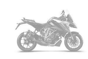 Fiche Technique Ktm Duke 125 : ktm 1290 superduke gt 2019 fiche moto motoplanete ~ Medecine-chirurgie-esthetiques.com Avis de Voitures