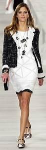 Chanel Clothing For Women | www.pixshark.com - Images ...