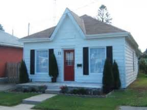 for rent 3 bedroom house in brantford ontario