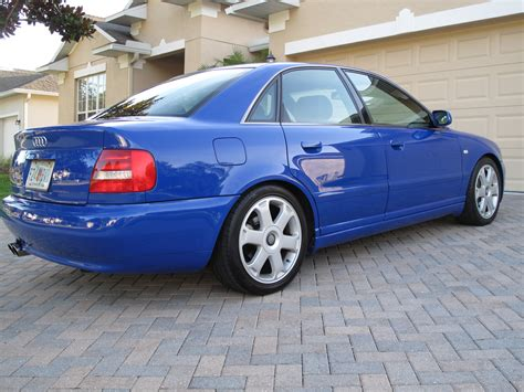 how to work on cars 2002 audi s4 on board diagnostic system 2002 audi s4 overview cargurus