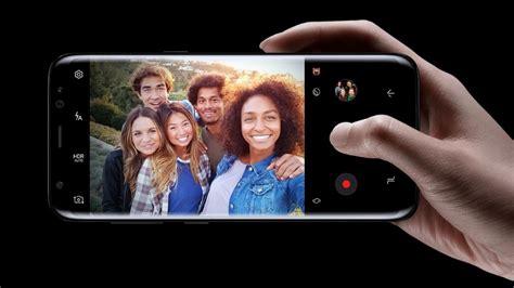 budget camera phones   creative bloq