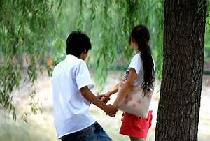 Wallpapers: couple in love wallpapers/cute couple in love ...