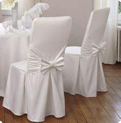housse de chaise pour mariage housse de chaise pour mariage
