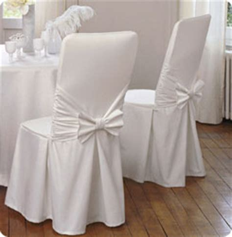 faire ses housses de chaises mariage housse de chaise louer séb le de notre