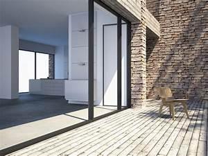 Aménager Une Terrasse : comment bien am nager la terrasse de son appartement ou de ~ Melissatoandfro.com Idées de Décoration