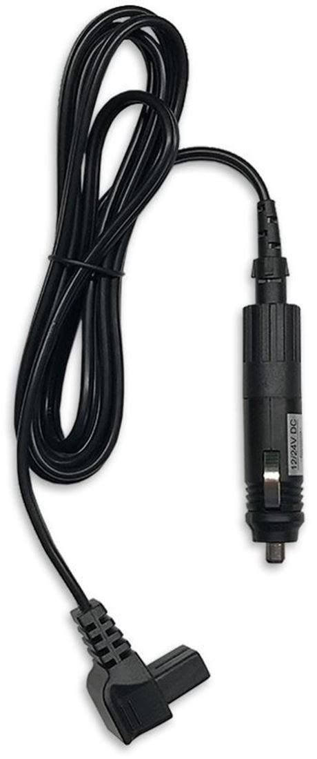 dometic 12v dc cfx 28 to 75dzw fridge cable snowys outdoors