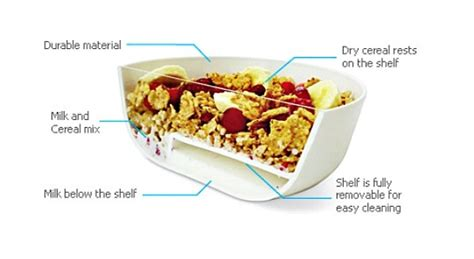 invention cuisine 11 earth shattering food inventions that will change your