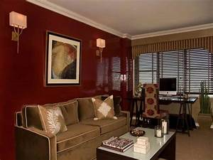 Colors for living room walls decor ideasdecor ideas for Ideas for living room wall color