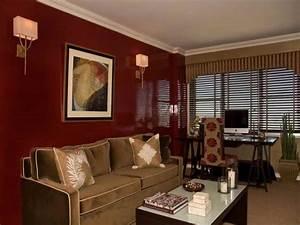 Colors for living room walls decor ideasdecor ideas for Wall colour design for living room