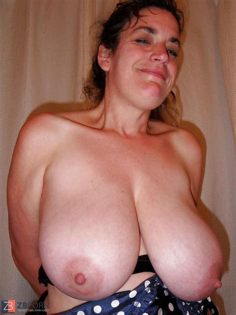 thick hangers and floppy breasts zb porn