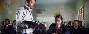 Children with Disabilities | Global Partnership for Education