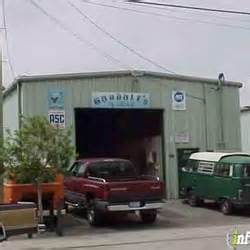 royal auto body repair center  reviews body shops