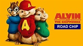 Alvin and the Chipmunks The Road Chip Subtitle Indonesia ...