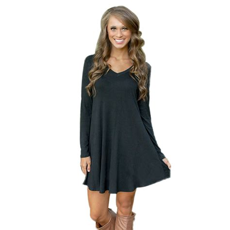 t shirt dresses related keywords suggestions for t shirt dress