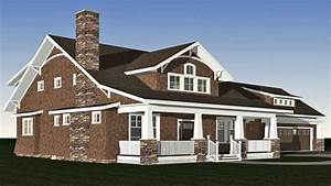 arts and crafts bungalow home plans arts and crafts With arts and crafts home design