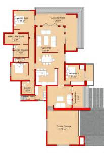 find my floor plan how can i find the original floor plans for my house