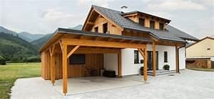 Massivhaus Aus Polen : fertighaus mit holz verkleiden ~ Articles-book.com Haus und Dekorationen