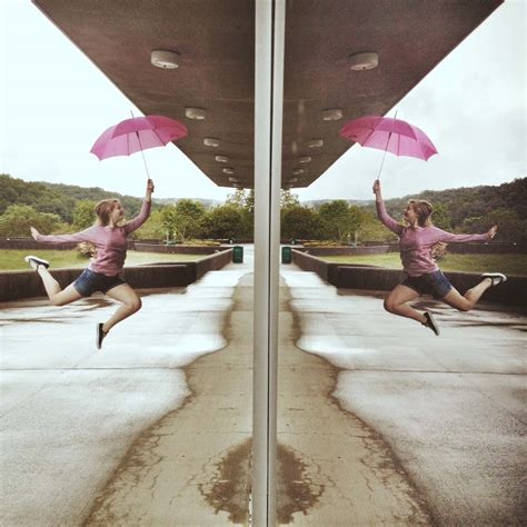 9 Tips For Capturing Spectacular Reflections In Your ...