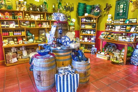 top  winery gift shops