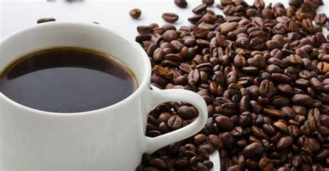 These outstanding espresso coffee beans have a silky and smooth taste with a cocoa finish. The Best Whole Bean Coffee Brands
