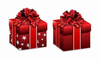 Gift Christmas Gifts Holidays Pixabay Illustration