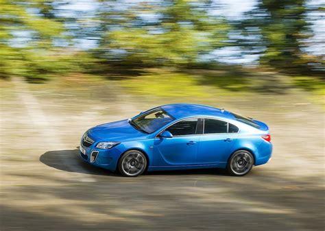 vauxhall vxr sedan vauxhall insignia vxr supersport sedan specs 2012 2013