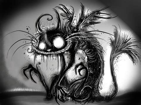 Dust Cat By Comickpro On Deviantart