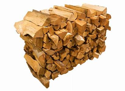 Log Wood Hidden Firewood Drawer Gifs Furniture