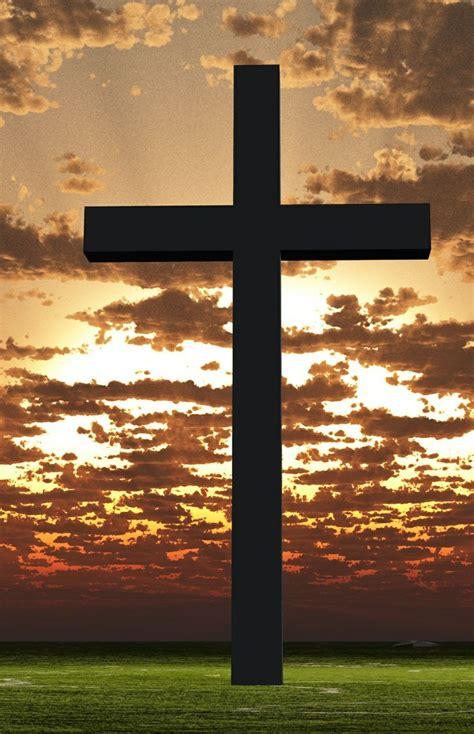 Beautiful Christian Crosses