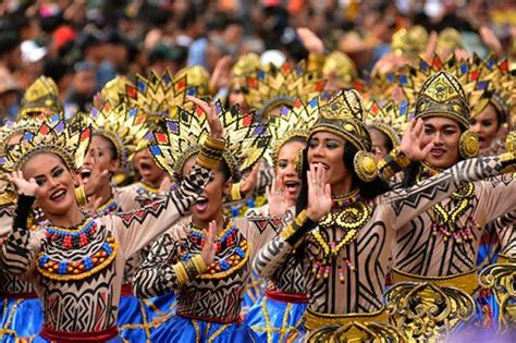 Sinulog 2017 winners' repeat performance cancelled due to