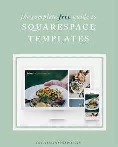 squarespace template comparison templates cas and blog With squarespace templates free