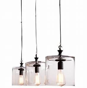 Willard clear glass drum shape inch small pendant light