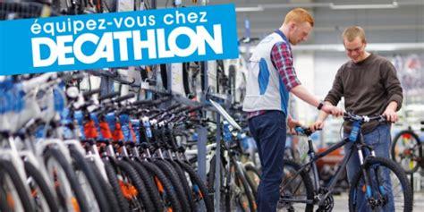 decathlon villeneuve d ascq siege magasin decathlon cus villeneuve d 39 ascq magasin du