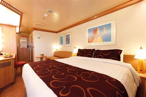 costa fascinosa foto cabine scheda nave costa fascinosa con una lunghezza di 290m puo