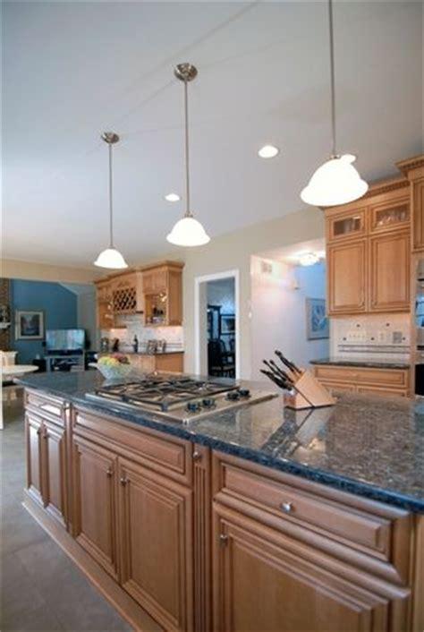 best tile lorton va the 25 best blue pearl granite ideas on