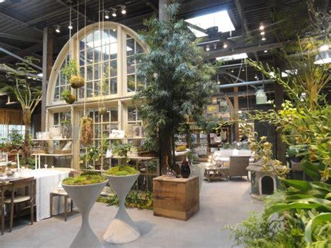 fairfield garden center terrain opens garden center caf 233 in westport westport