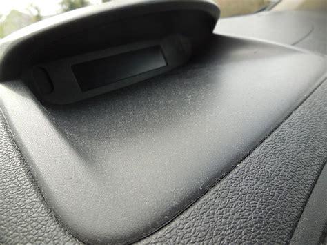 avec quoi laver l int 233 rieur de sa voiture autocarswallpaper co