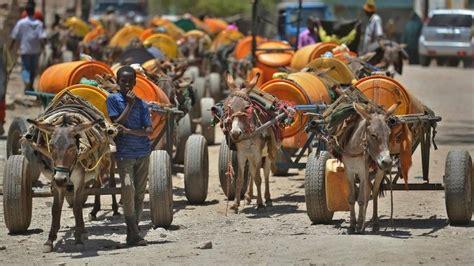 somalia bbc afp drought starve death copyright boy