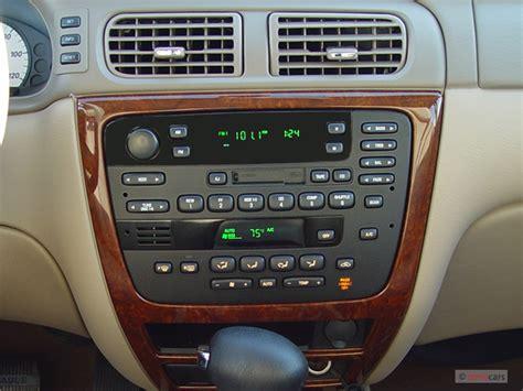download car manuals 1998 mercury sable interior lighting image 2004 mercury sable 4 door wagon ls premium instrument panel size 640 x 480 type gif