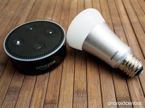alexa turn on the lights which smart lights should you use with amazon 39 s alexa