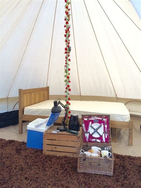 Mousley House Farm Campsite And Glamping Updated 2019