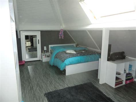 chambre et blanche davaus chambre turquoise et blanche avec des idées
