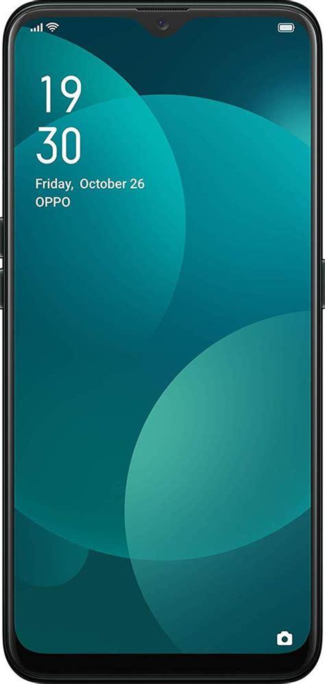 oppo   price  india  specs review smartprix