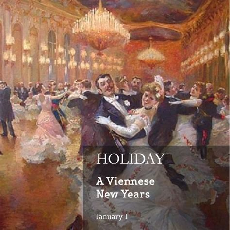 viennese years victoria symphony canada